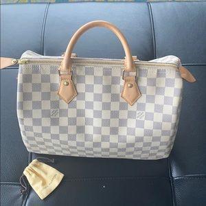 Handbags - Speedy 30